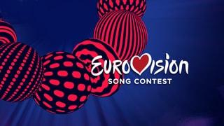 Eurovision Song Contest  Eurovision Song Contest