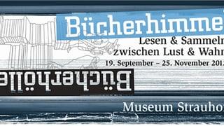 Labor statt Museum: Zürcher Strauhof schliesst