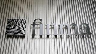 Stress-Transparenz brauchen die Schweizer Banken nicht