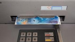 Revidiertes Geldwäschereigesetz tritt am 1. November in Kraft