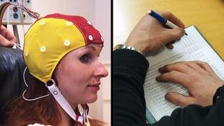 Video «ADHS, Einzelzimmer für alle, Ärzte als Patienten» abspielen