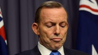 Machtkampf: Australischer Premier verliert seinen Posten