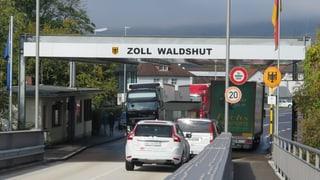 Schweizer sind die «Lölis»