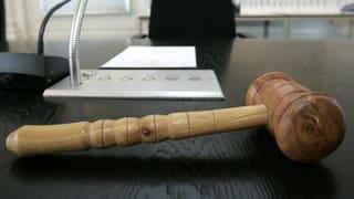 Pensionskasse fordert von Aargauer Gemeinde eine Million zurück