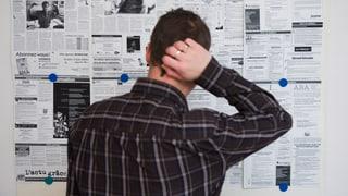 Massnahmen gegen Fachkräftemangel greifen noch nicht