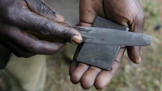 Erstmals Gefängnisstrafen nach Genitalverstümmelungen