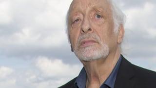 Vergewaltigungs-Vorwurf: Karl Dall rechnet mit Prozess