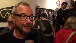 «Der Kreis» – Ein Schweizer Film rührt Patrick Rohr zu Tränen