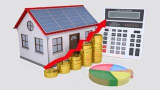 Hypothek zurückzahlen - Ja oder Nein?