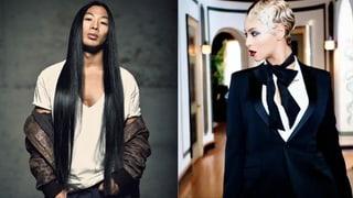 Bei Beyoncé-Dreh: Handy-Verbot für Schweizer Tänzer Viet Dang