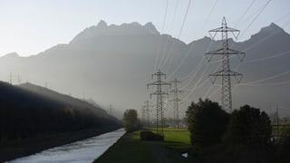 Gewerkschaften erwägen Kampf gegen Strommarktöffnung