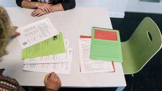 Kanton Bern weist Beschwerde wegen Prämienverbilligungen ab