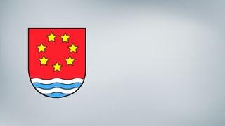 Albula/Alvra vul investir bunamain 2,9 milliuns francs netto