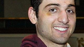 Boston: FBI befragte 2011 einen der Tatverdächtigen