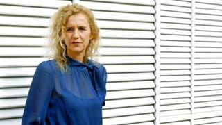 «Loyalitäten» ergründet das innere Dilemma von Scheidungskindern (Artikel enthält Audio)