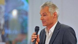 Sogar grüne Politiker kritisieren Umsetzung des Verkehrskonzepts