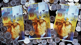 Rimnà 15 milliuns francs cun crowdfunding
