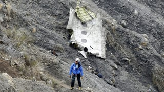 Germanwings: Co-pilot ha laschà crudar sapientivamain l'aviun