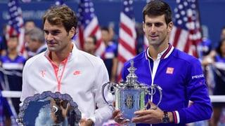 Federer verliert US-Open-Final der verpassten Chancen
