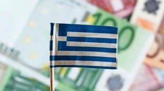 Die Reformvorschläge: So will Athen Geld sparen