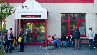 Aargauer Parteien wollen Staatsaufgaben neu verteilen