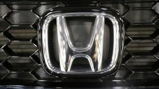 Airbag-Probleme zwingen Honda zu Rückruf