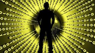 Video «Einsamkeit: Die neue Krankheit des digitalen Zeitalters?» abspielen