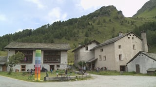 Svilup alpin pli pragmatic