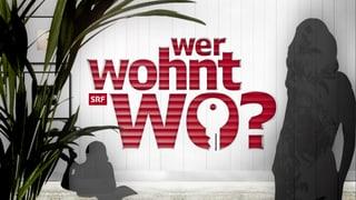 Video ««Wer wohnt wo?» – Neue Sendung mit Sven Epiney» abspielen