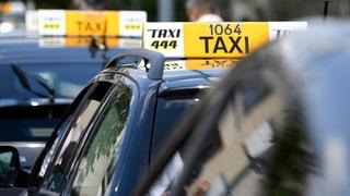 Mehr Regulierungen für Uber oder nicht?