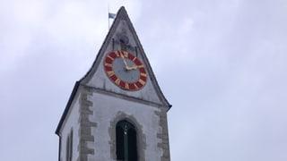 Rifferswil: Die linkste Gemeinde im Kanton Zürich