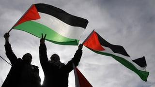 Israel ruft Botschafter aus Schweden zurück