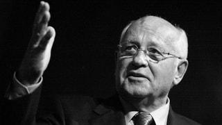 Sowjetunion: Das gescheiterte Experiment