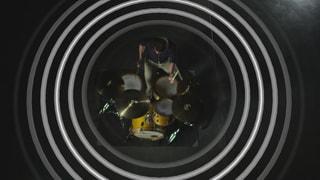 Schall – zum Anschauen