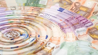 Zentralbanken: Die Weltretter haben neue Risiken geschaffen