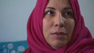 Video «Traumatisierte Flüchtlinge» abspielen