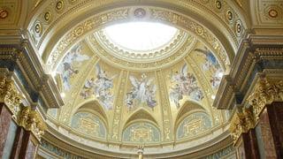 Ungarns Kirchen – gefährliche Harmonie mit der Regierung