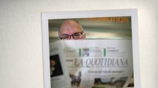 Revista 2017: Futur intschert suenter 20 onns La Quotidiana
