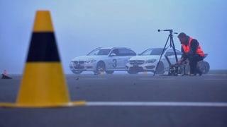 Manipulierte Fahrzeugtests: Auch beim Lärm wird getrickst
