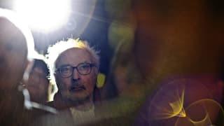Jean-Luc Godard: Von der Avantgarde zur Legende (Artikel enthält Video)