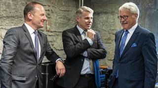 Kritik an der Verlegung des Radiostudios Bern