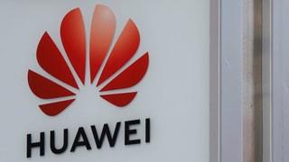 Huawei trennt sich von angeschuldigtem Mitarbeiter