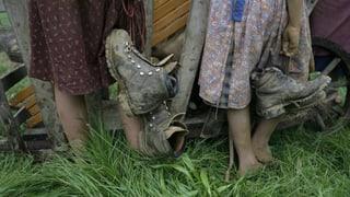 Entscheid des Bauernverbandes «eine Schande»