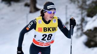 Nathalie von Siebenthal croda or da las top 10