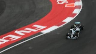 10avla victoria dubla per Mercedes