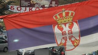 Kosovo vor der politischen Feuerprobe