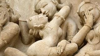 Religiös begründete Bevormundung von Körper und Lust? (Artikel enthält Video)