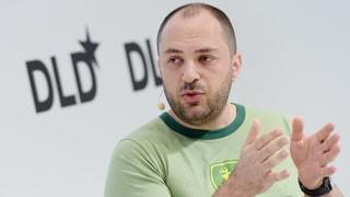 Der Abgang des Whatsapp-Gründers wirft Fragen auf