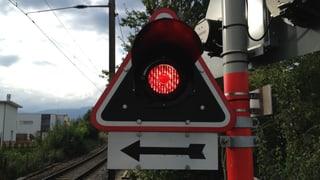 Mutscheller Barrieren-Streit: Kanton Aargau macht Einsprachen