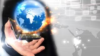 Konsum im Ausland: Wo sind die grössten Unterschiede?